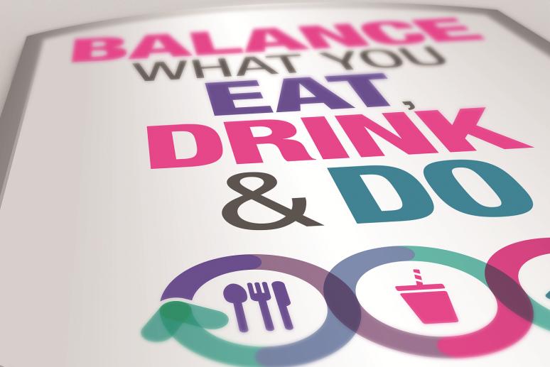 American Beverage Association - Representing US Beverage